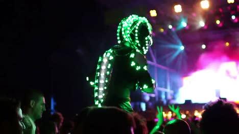 Upbeat-Festival-Scene-09