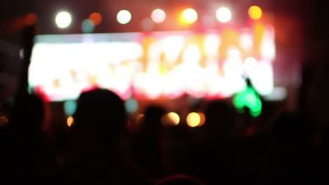Upbeat-Festival-Scene-10