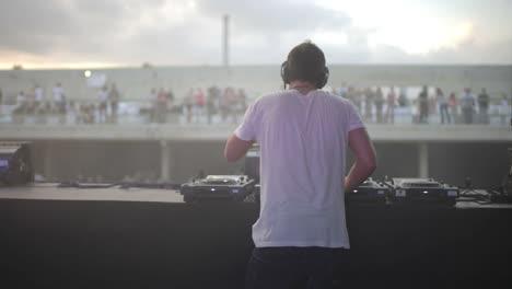 Upbeat-Festival-Scene-16