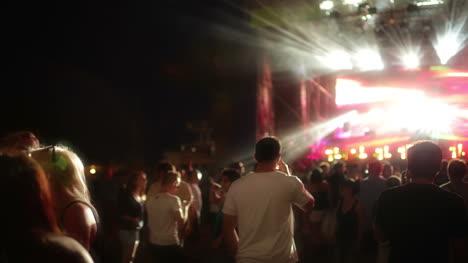 Upbeat-Festival-Scene-23