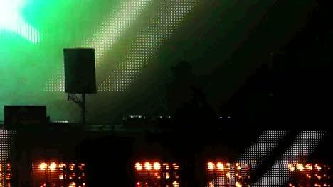 Upbeat-Festival-Scene-26