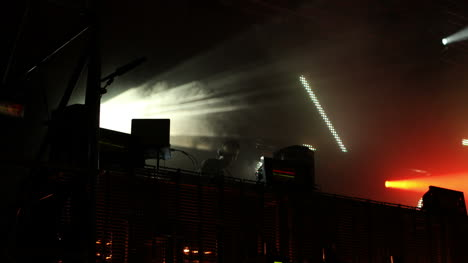 Upbeat-Festival-Scene-33