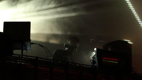 Upbeat-Festival-Scene-34