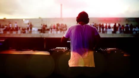 Upbeat-Festival-Scene-43