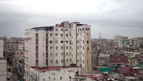 Havana-Building-00