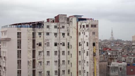 Havana-Building-01