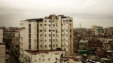 Havana-Building-02