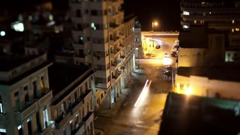 Havana-Building-05