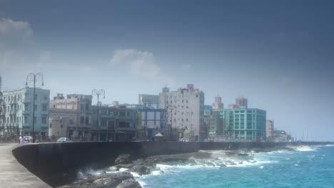 Havana-Building-14