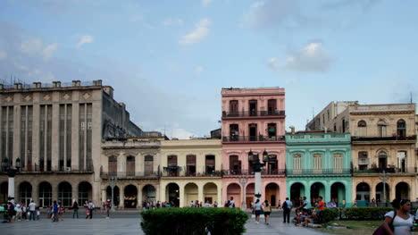 Havana-Building-17