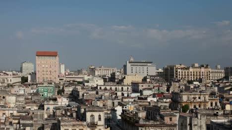 Havana-Building-18