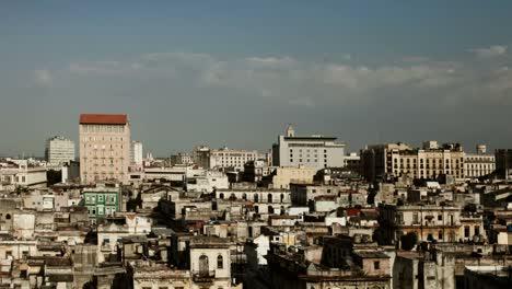 Havana-Building-19