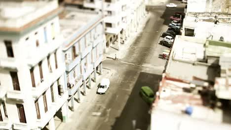 Havana-Building-20