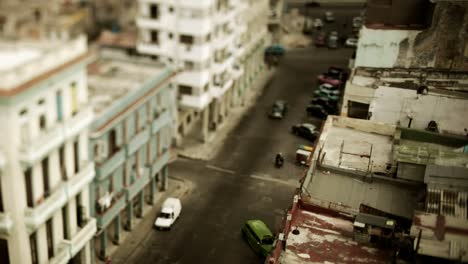 Havana-Building-21