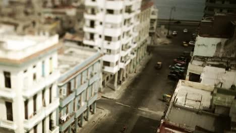 Havana-Building-22