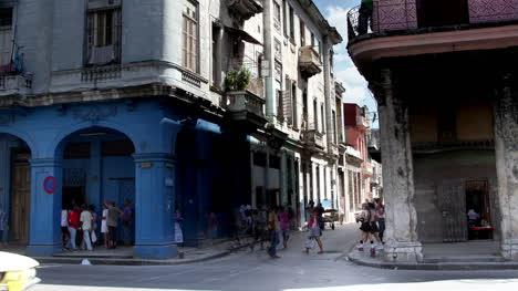 Havana-Building-30