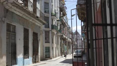 Havana-Building-33