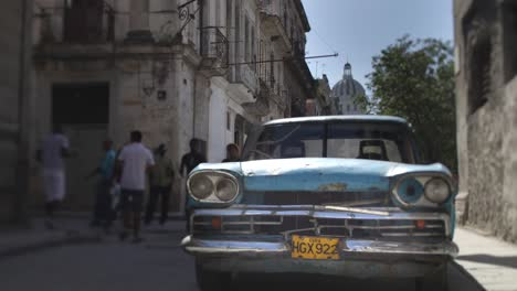 Havana-Car-09