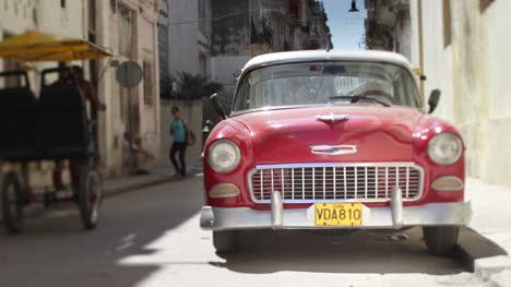 Havana-Car-10