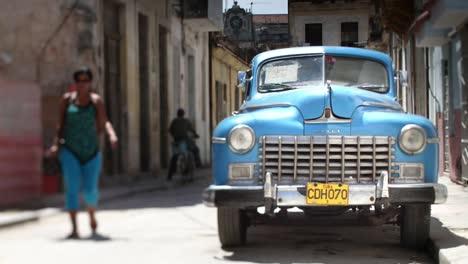 Havana-Car-11