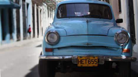 Havana-Car-12