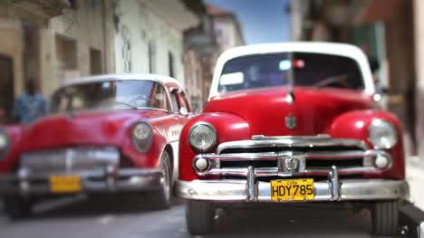 Havana-Car-13