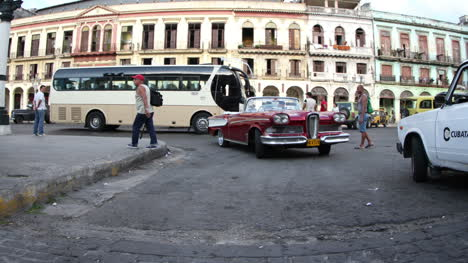 Havana-Car-14