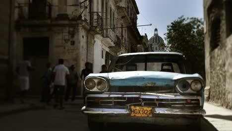 Havana-Car-15