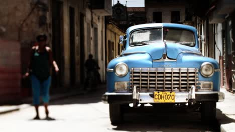Havana-Car-20