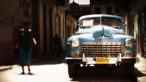 Havana-Car-21