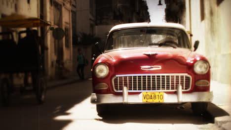 Havana-Car-22