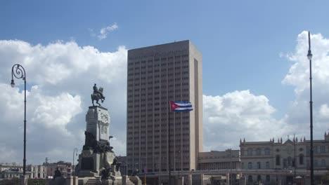 Havana-Hospital-00