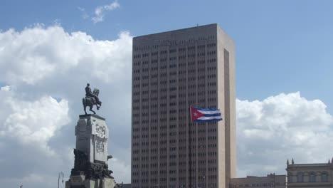 Havana-Hospital-01