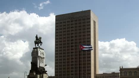 Havana-Hospital-02