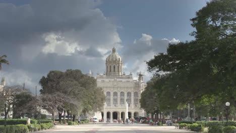 Havana-Museo-000