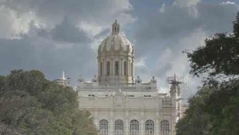 Havana-Museo-02