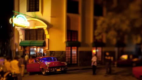 Havana-Nightlife-00