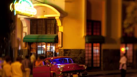 Havana-Nightlife-02