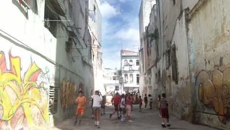 Havana-Side-Street-00