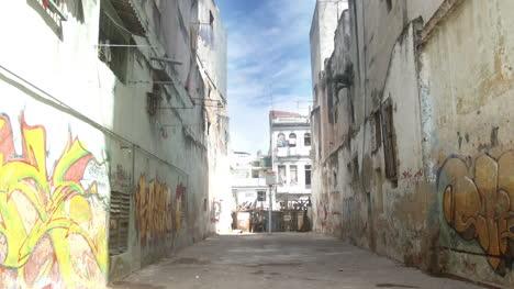 Havana-Side-Street-01