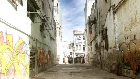 Havana-Side-Street-02