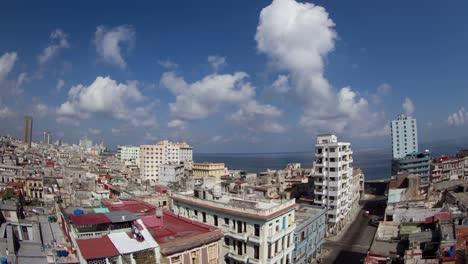 Havana-Skyline-00