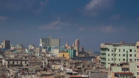 Havana-Skyline-01
