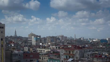 Horizonte-De-La-Habana-Pan-00