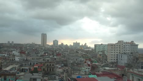 Havana-Skyline-Sunset-01