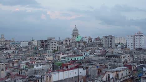 Havana-Sunset-00