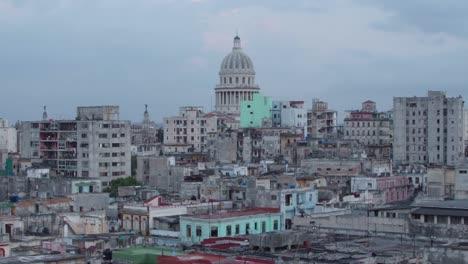 Havana-Sunset-01