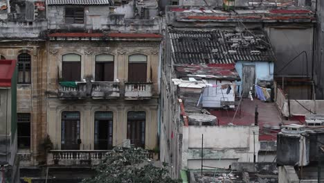 Havana-Video-02