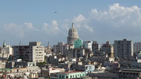 Havana-View-00