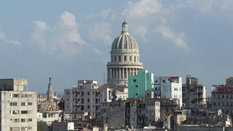 Havana-View-01